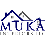 Muka Interiors LLC