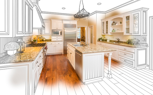 Why is home renovation so important to homeowners?